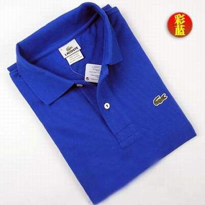 b15738d82d Lacoste homme plaque,discount Lacoste polo shirts,polo Lacoste andy roddick