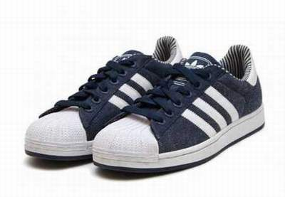 497a12a0e4026f adidas pour homme ii ebay,chaussures adidas gbb babybotte,chaussures adidas  spartoo enfant