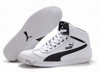 Puma chaussures De Baskets Taille maillot Bmw Petit Bain PqwdgZw