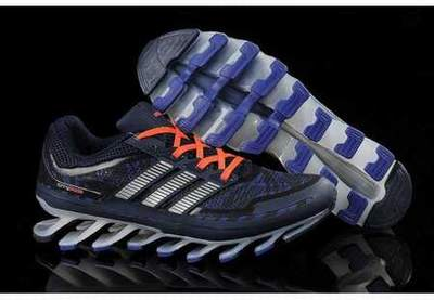 best sell outlet another chance chaussure adidas solde,soldes chaussures adidas grandes ...