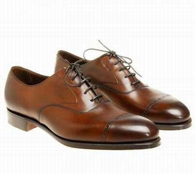 8f405f9361 chaussure homme luxe france,chaussures homme luxe lyon,chaussures de luxe  homme maroc