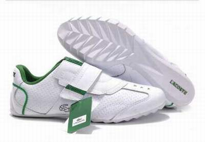 1b82eee21e chaussure lacoste trotteur,chaussure crampon,chaussure lacoste homme pa cher