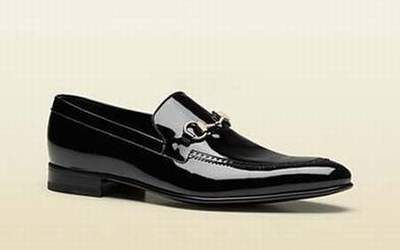 ffee6ebd4610d8 chaussures homme luxe discount,chaussure de luxe homme montreal,zalando  chaussures homme luxe