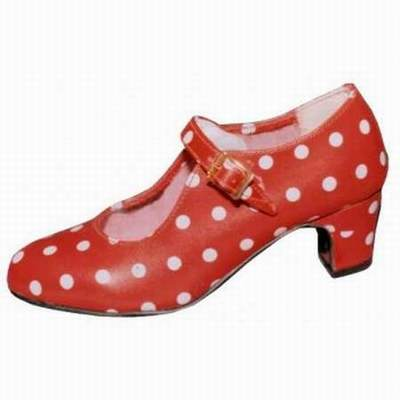cf838d771975b2 chaussures kickers fille soldes,chaussures bebe fille babybotte,chaussures  bebe fille gemo