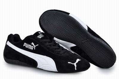 chaussures puma sparco,chaussure puma suede rouge,basket