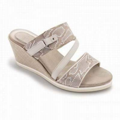 c94908a8aa1 chaussures scholl pointure