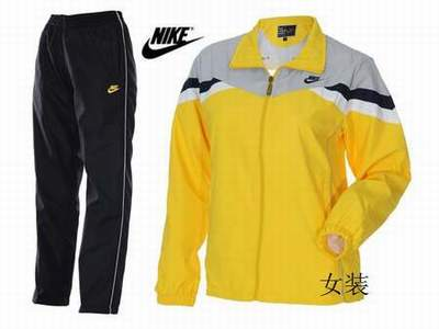 48b7c256d0b10 decathlon jogging homme adidas,decathlon jogging homme domyos,jogging  polaire decathlon