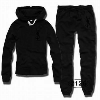 jogging adidas femme taille 34 8f18a92a92a