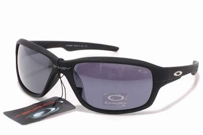 e8899a4836cc3 lunette de vue Oakley grand optical