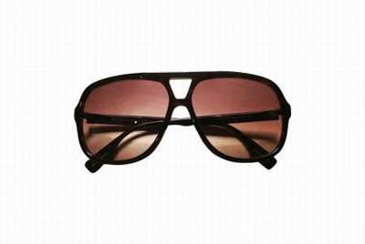 lunette hugo boss optical center,lunette soleil hugo boss orange,lunette  hugo boss quebec 42d44505cd63