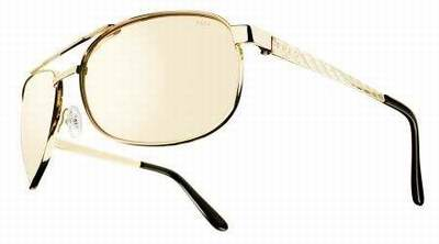 lunettes fred st thomas,lunette fred homme 2013,fred lunettes ebay d7734c932ab0