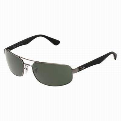 lunettes ray ban homme aviator,lunettes ray ban homme maroc,lunettes de  soleil ray cd7b9ecfcc27