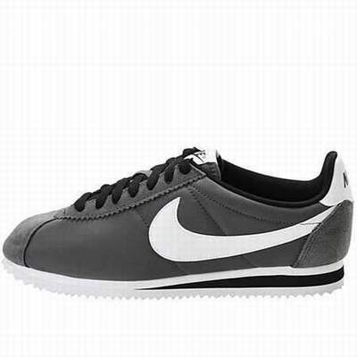 f23725a2dc0 nike run of thrones