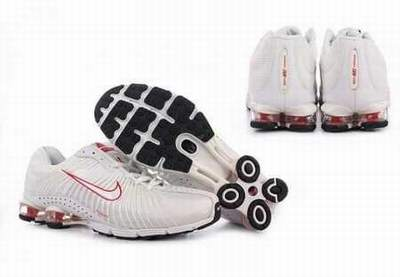 super specials order special for shoe nike shox noir tissu,nike shox nz blanc femme,nike shox ...