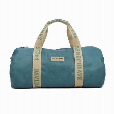 4b6d6cf3cc sac a main david jones chipio,sac voyage david jones bleu,sac david jones  moins cher