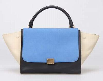 Collection Sac Sac Celine Nouvelle Celine HaRI1q7