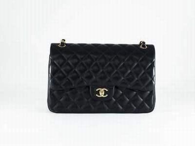 0d58d47d4a2d sac chanel kate moss,sac chanel jumbo occasion,sac chanel 2 55 vrai