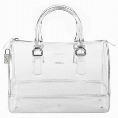 Sac Cuir 2011 Outlet Croco Furla sac Furla Collection sac Main UMqSGzVp