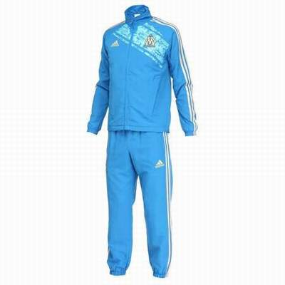 buy good official shop beauty survetement adidas homme amazon,survetement adidas france ...