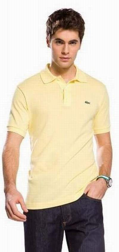 db86fd52ba tee shirt Lacoste rueducommerce,polo Lacoste homme t bhen,polo Lacoste pas  cher rayures